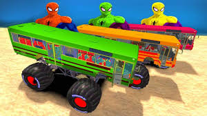 monster truck youtube videos in america youtube youtube bus monster truck videos funny