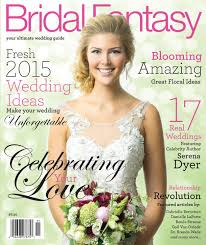 wedding magazines free by mail bridal magazine 2015 by bridal issuu