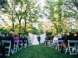 outdoor wedding venues chicago 25 best illinois wedding venues ideas on chicago