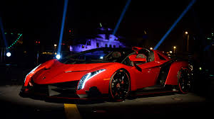 why is the lamborghini veneno so expensive 9 lamborghini veneno roadster hd wallpapers backgrounds
