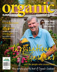 Backyard Chickens Magazine Essential Guides Organic Gardener Magazine Australia