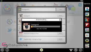 Instagram For Pc How To Sign Up For Instagram Nd Use It On A Pc Free Lucasblend