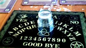 spirit halloween contact lenses ouija board contacts violent demon entity scary poltergeist