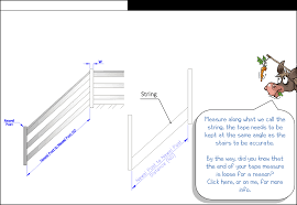 how to fit immix glass panels on stairs post to post