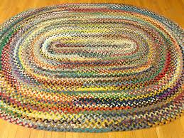 outstanding rug on sale u2013 classof co