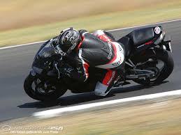 honda bike rr 2006 cbr600rr project bike photos motorcycle usa