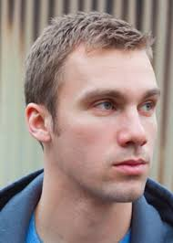 short haircut fine recessed hairline mens hairstyles inspiring comb over styles xa tumblr fade