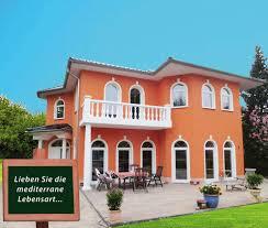 Mein Haus Hausbaufirma In Berlin Mein Regio Haus De