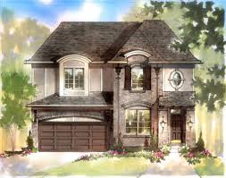 chemille somerset series southeast michigan homes