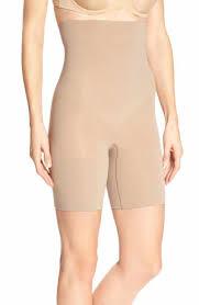 women u0027s shapewear u0026 body shapers nordstrom