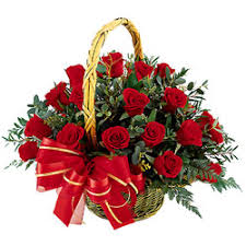 send flowers online flowers delivery to karachi lahore islamabad and rawalpindi