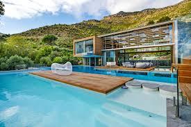 the spa house luxury retreats