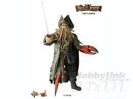 Davy Jones Halloween Costume 1 6 Davy Jones