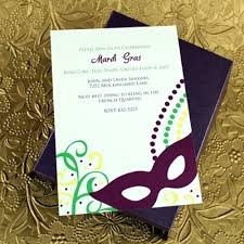 masquerade wedding invitations invitation template masquerade mask print