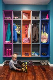 34 best mudroom ideas images on pinterest entryway ideas home
