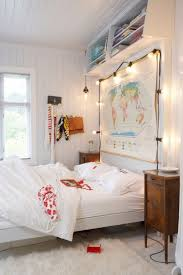 String Lights For Boys Bedroom 10 Awesome Ideas For Kids Rooms Covet Living
