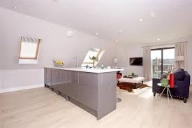3 Bedroom Flats For Sale In Edinburgh 3 Bed Flats For Sale In Edinburgh Latest Apartments Onthemarket