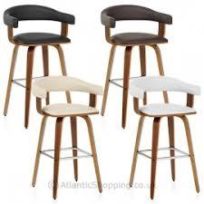 tabouret chaise de bar chaise de bar stockholm monde du tabouret
