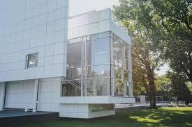 the house dallas the collector who helped build dallas s texas sized art scene artsy