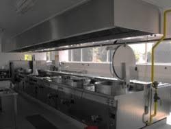 cuisine scolaire mairie d apt la restauration scolaire