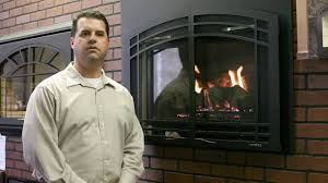 gas fireplace checklist for annual maintenance youtube