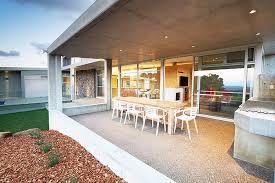 berm residence by dane design australia homeadore