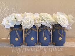 nautical baby shower decorations for home baby shower decorations nautical baby shower centerpiece navy blue