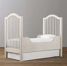toddler beds u0026 conversion kits rh baby u0026 child