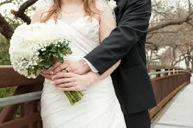 budget fleurs mariage le budget réservé aux fleurs pour un mariage