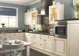 Eco Kitchen Design by Eco Kitchen Gallery Trade Interiors