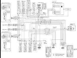 nissan wiring schematic nissan rogue wiring schematic u2022 wiring