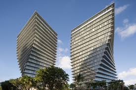 Architecture Art Design Miami U0027s Post Recession Condo Boom Is More Than Housing Units
