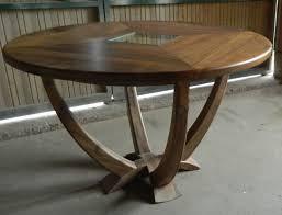 table de cuisine moderne en verre beau table de cuisine moderne en verre et fabrication de tables