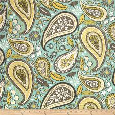 home decor weight fabric 20 best upholstery fabric images on pinterest soft furnishings