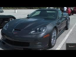 corvette supercharged zr1 zr1 vs zr1 638 hp corvette zr1 vs 2011 zr1 ls9 supercharged 2