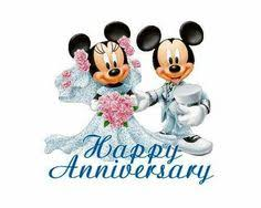images birthday posters mickey mouse happy birthday 1