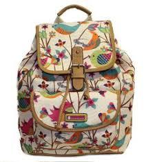 bloom backpack bloom bloom my favorite handbags