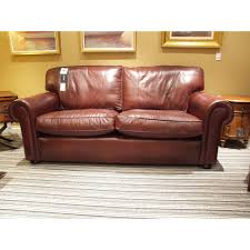 Wade Leather Sofa Wade Leather Sofa Ozgunmehmet