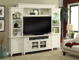 Entertainment Center Design by Loon Peak Shoshoni Entertainment Center U0026 Reviews Wayfair