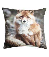 wohnlandschaft fuego product detail h u0026m us foxes pinterest foxes