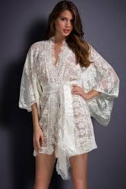 robe de chambre kimono pour femme femmes chemise nuisette robe robe kimono de nuit ceinture