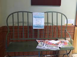 bureau poste grenoble fermeture de bureaux la direction de la poste répond aux