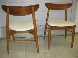Mid Century Desk Home Design 79 Outstanding Mid Century Desk Chairs