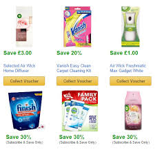 printable vouchers uk voucher code multiple amazon discount vouchers gratisfaction uk