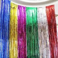 wedding backdrop uk colorful wedding backdrop uk free uk delivery on colorful