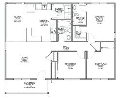 ikea small house floor plans home design