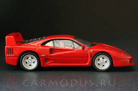 1987 ferrari f40 related infomation specifications weili
