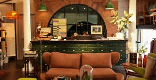 Home Furniture Design Philippines Furniture Store Philippines ǀ Space Encounters