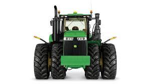 4wd track tractors 9620rx john deere us