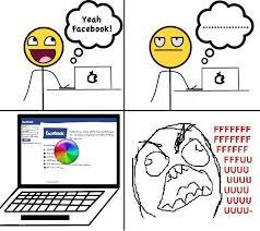 Ahhh Yeah Meme - ahhh rainbow wheel of doom by swimmingrl777 on deviantart
